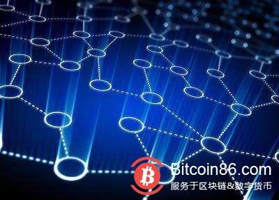 南京利用区块链等技术实现80%政务服务网上办理