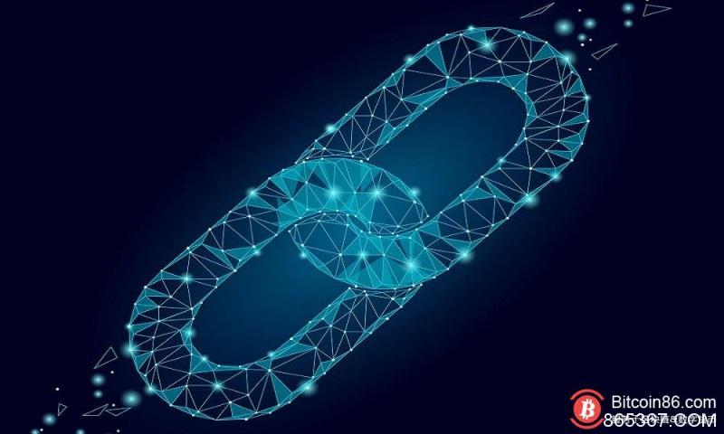互联网科技巨头布局区块链,为何都包含物流供应链?