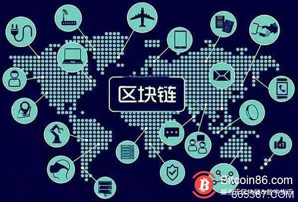 从杭州到北京,区块链司法存证平台如何突破?