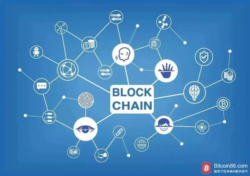 第四次媒体革命:什么是真正的区块链媒体?