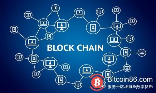 中国银行成立交易银行部 运用区块链技术推动对公服务转型升级