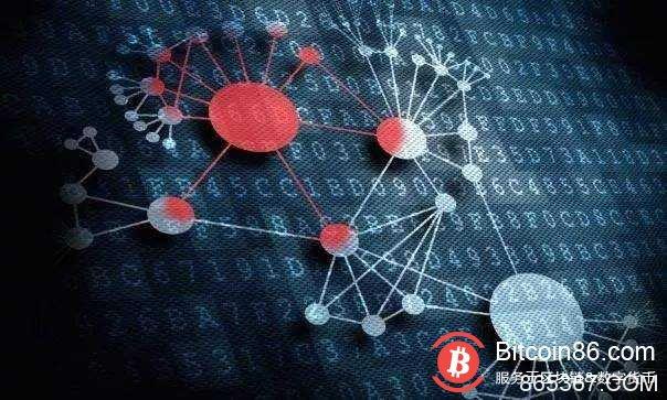 韩国海关总署将区块链技术与电子商务整合