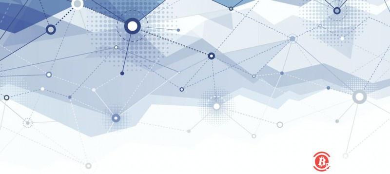 那些誓用区块链重塑的行业,现在发展怎么样了?