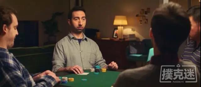 扑克菜鸟如何做到不泄露马脚?这四个小建议收藏好