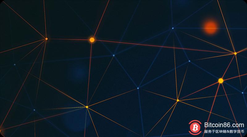 踏雪寻梅:区块链2019——数字货币寻底、行业应用寻路