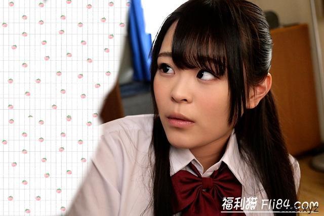 EBOD-733:清纯马尾制服援J妹四叶さな(四叶纱奈)傻不懂行情 惨遭10连发!