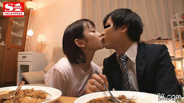 SSNI-707:处男和架乃ゆら(架乃由罗)同居一个月,结果第一次做就上瘾啦!