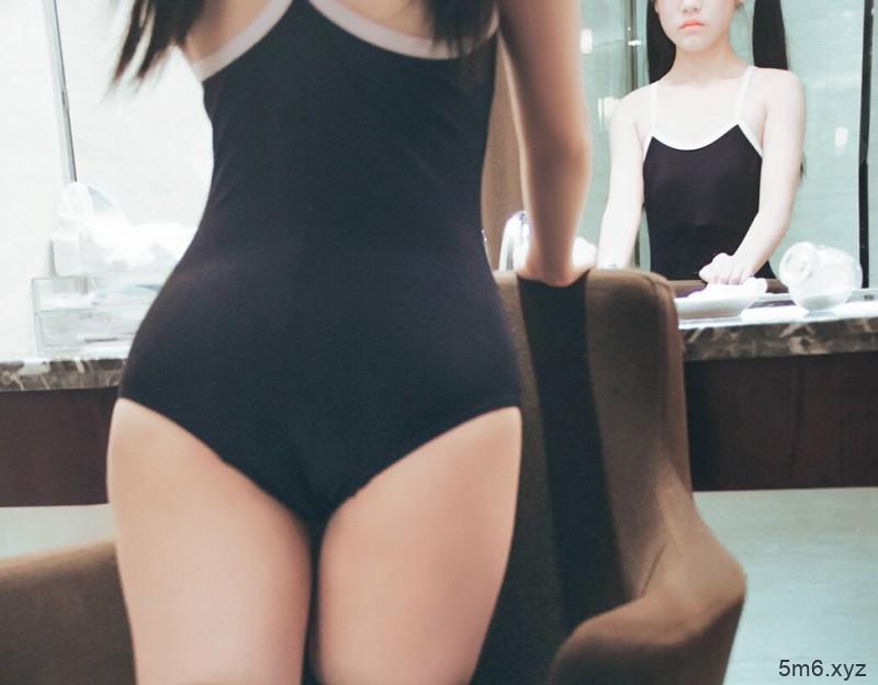 团子少女福利图集 美少女自摸下体令人男人秒硬