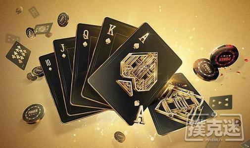 德州扑克中tilt的种类及应对措施