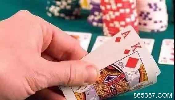 牌手的致命缺陷:勤于思考,弱于行动