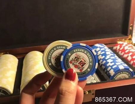 德州扑克技巧:三条锦囊,让你保持清醒