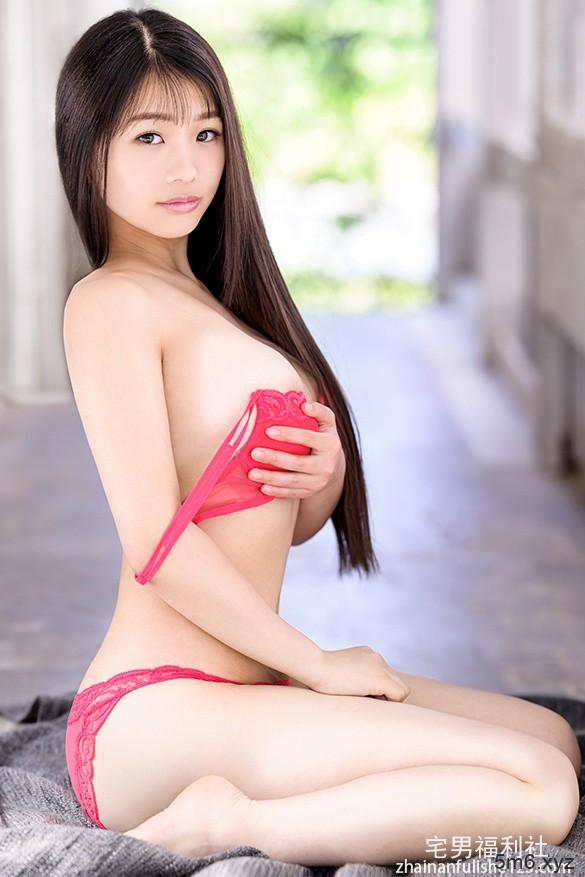 BGN-055:藤谷真帆最新番号,天然F罩杯美少女下海来啪啪!